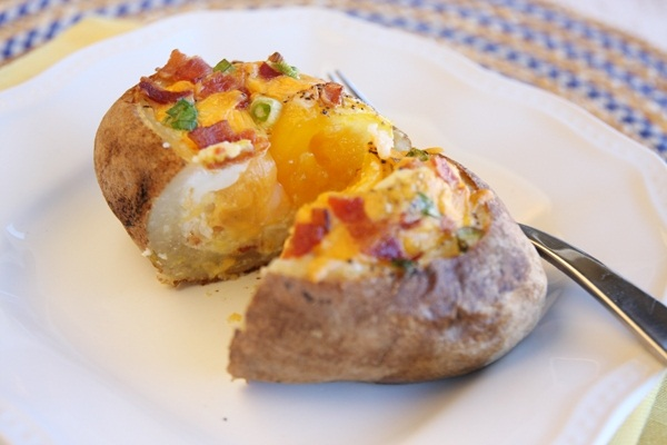 Egg-recheadas-Baked Potatoes--6