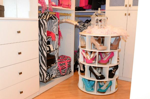 Lazy-Susan-Shoe-Rack-1