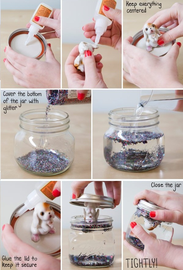 diy-snowglobe-by-modcloth