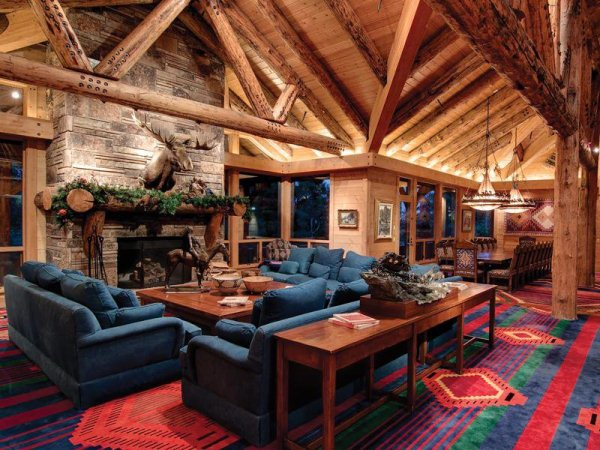 inside-youll-feel-as-if-youre-at-a-ski-lodge