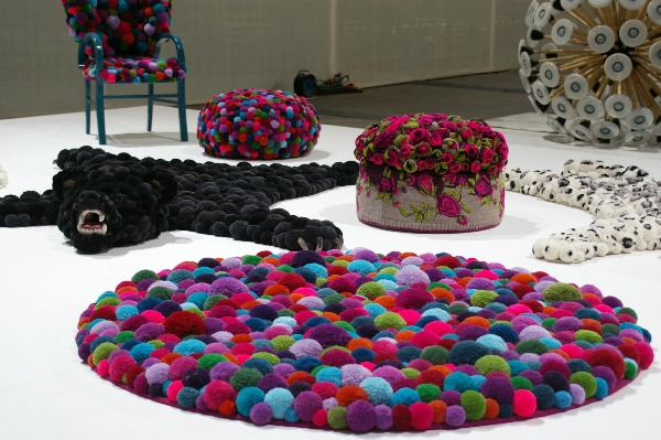 pompon-home-design