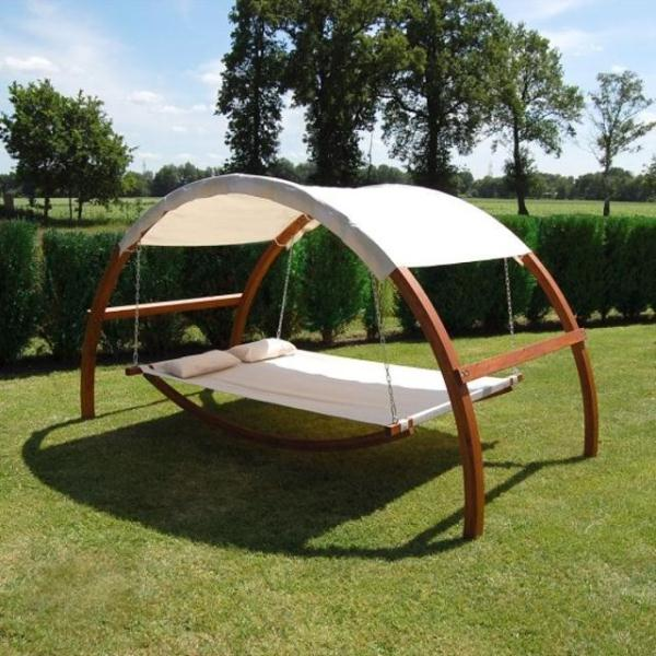 swing-bed