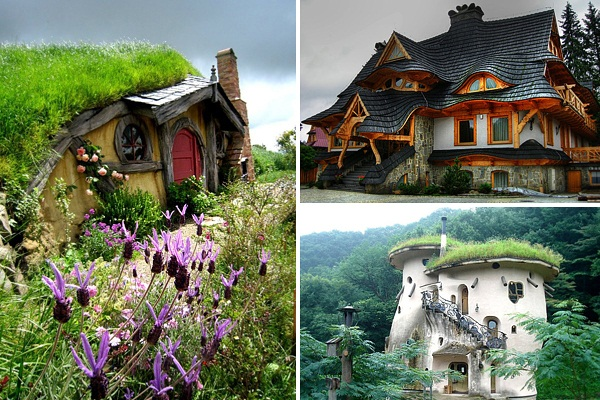 Most beautiful storybook cottage homes smiuchin for Storybookhomes com