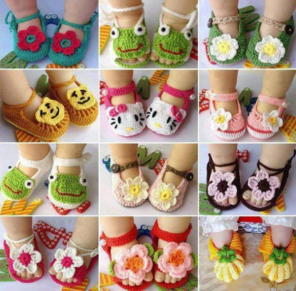 cute-baby-sandals