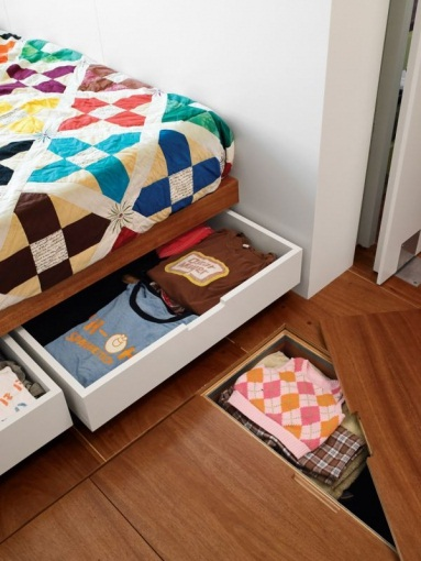 floor-hideaway-space-storage