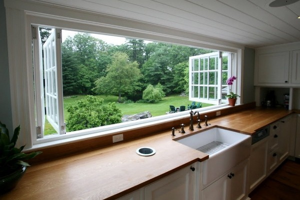 Outstanding Large Kitchen Window 600 x 401 · 72 kB · jpeg