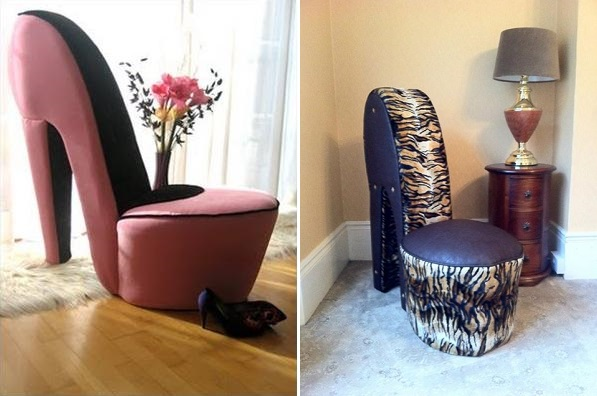 stiletto-Shoe-Chair-2
