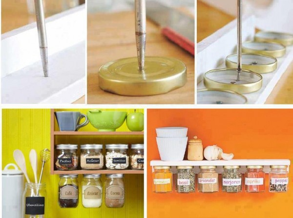 storage-jars-under-shelf