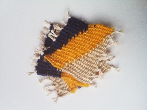 woven-coasters-10