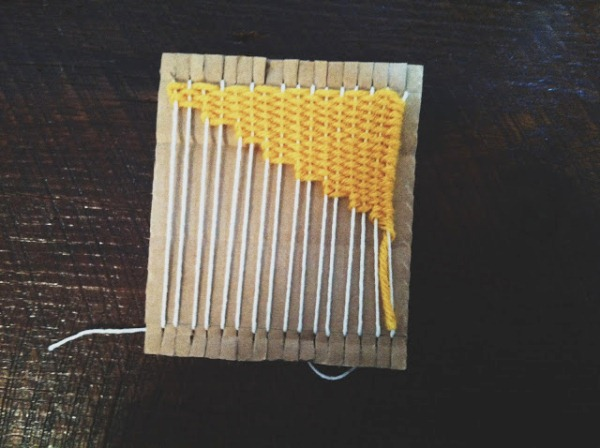 woven-coasters-4