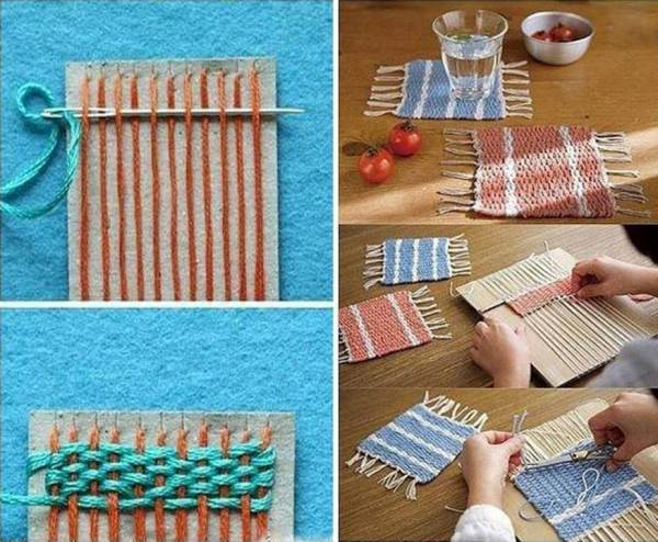woven-coasters