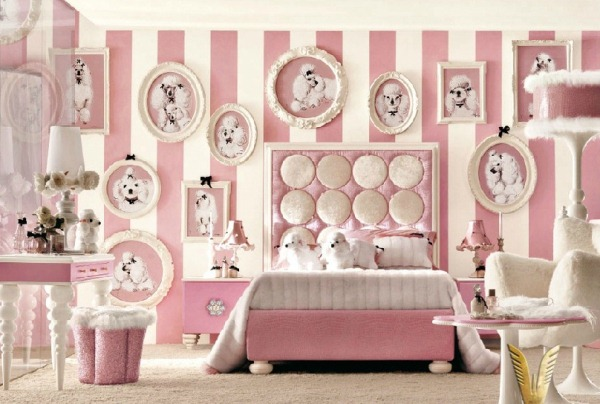 pink-bedroom-design-idea