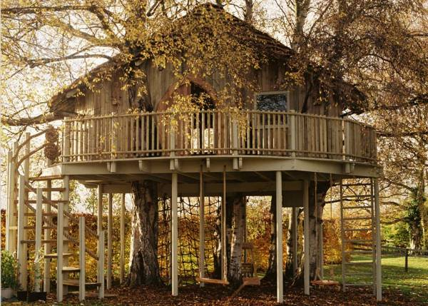 amazing-tree-house-33