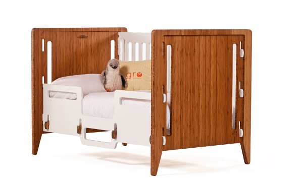 Amazing-Multifunctional-Crib-6