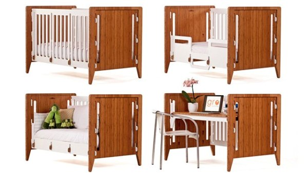 Amazing-Multifunctional-Crib