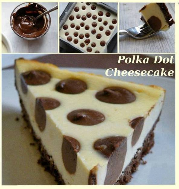 chocolate cheese cake closed alphabet conversation page 143 2845