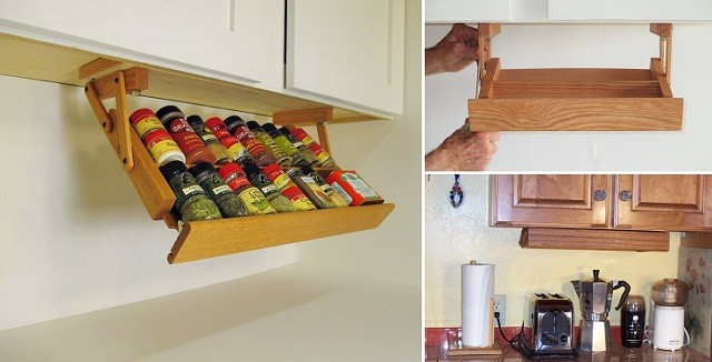 Spice-Rack-kitchen