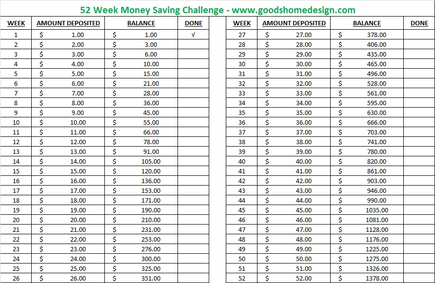 52-Week-Money-Saving-Challenge-1