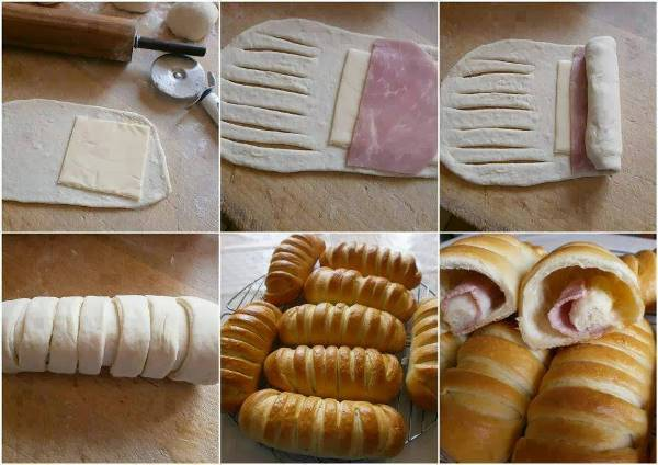 sandwiches-filled-with-ham-and-cheese