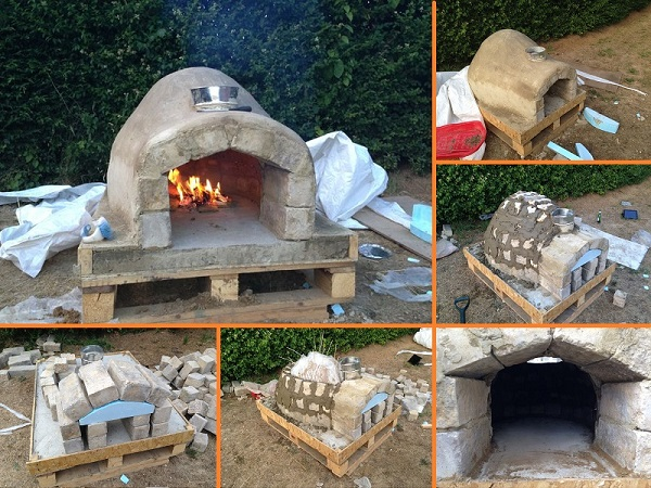 DIY-Pizza-Oven-home