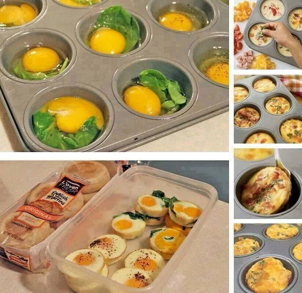 Breakfast-Egg-Muffins