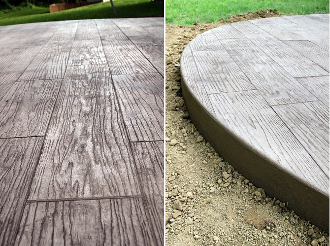 Concrete-To-Look-Like-Wood-1
