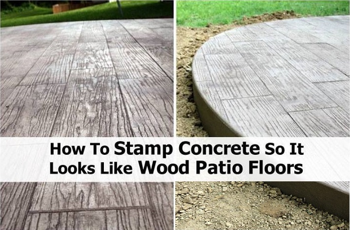 Concrete-To-Look-Like-Wood
