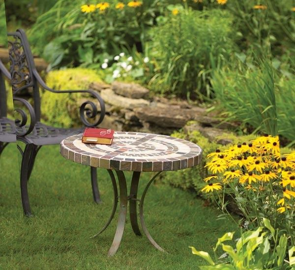 outdoor-mosaic-table-1