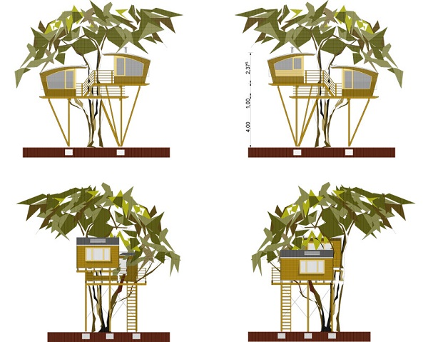 baumraum-treehouse-plans-7
