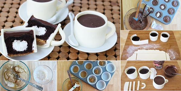coffee-cup-cupcakes