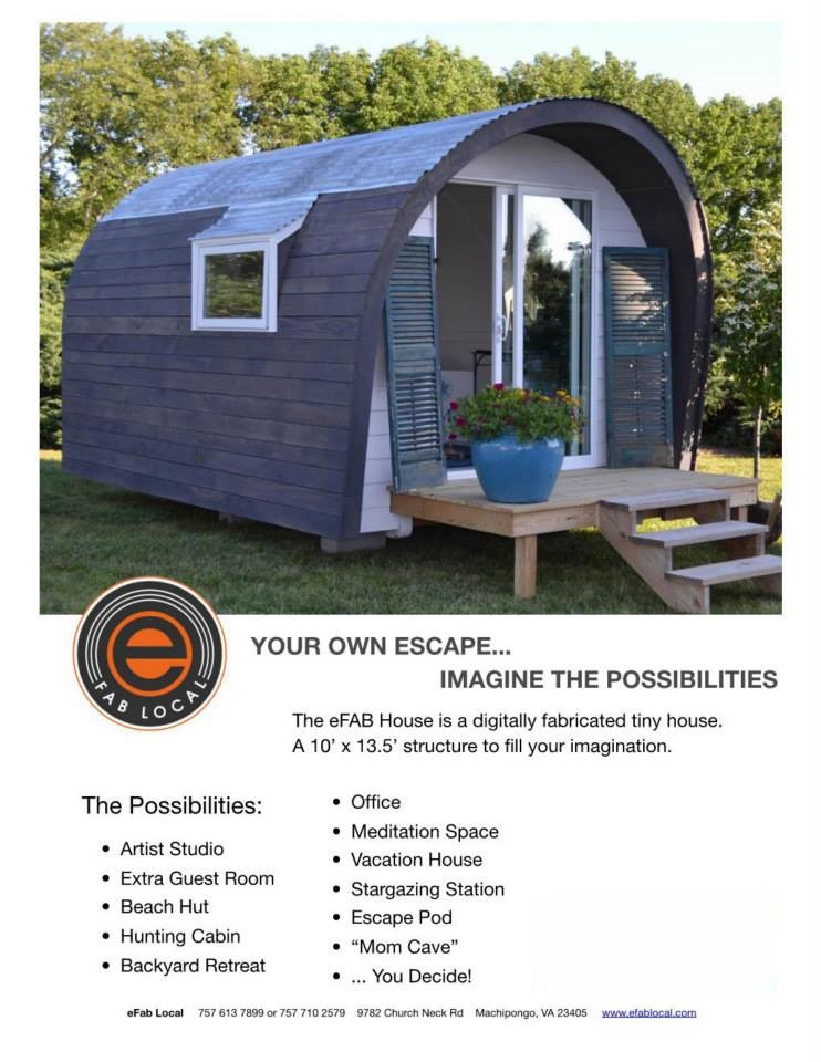 eFab-Tiny-House-homedesign-9