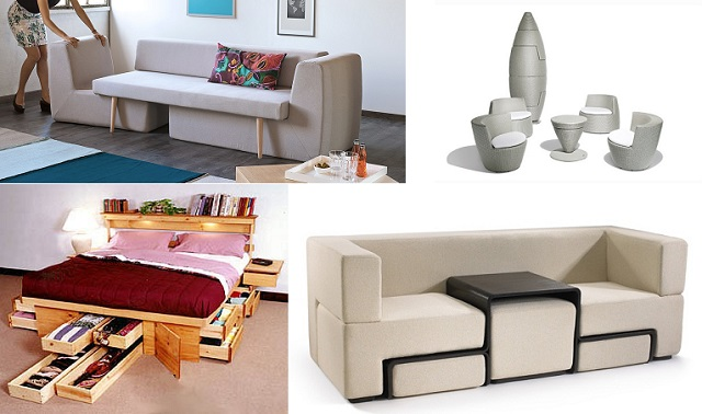 saving-space-furniture