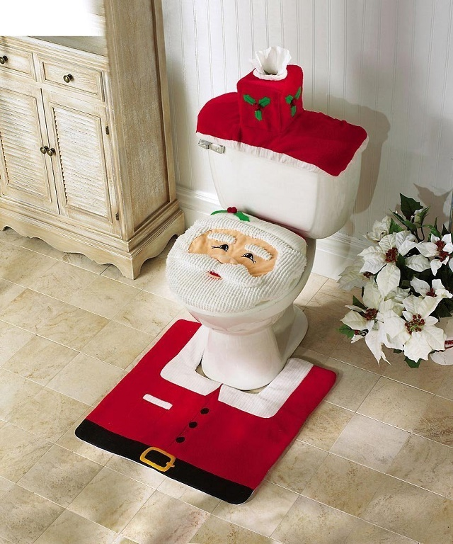 Christmas-Toilet-Seat-Cover-1