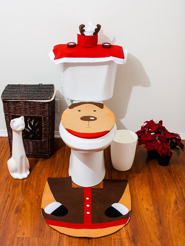 Christmas-Toilet-Seat-Cover-2