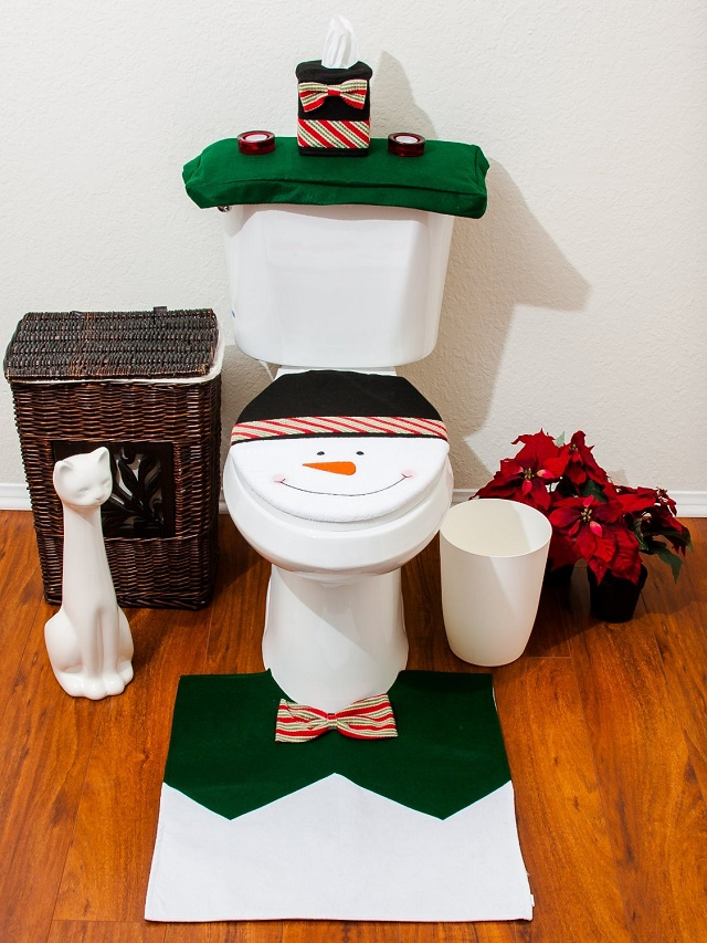 Christmas-Toilet-Seat-Cover-3