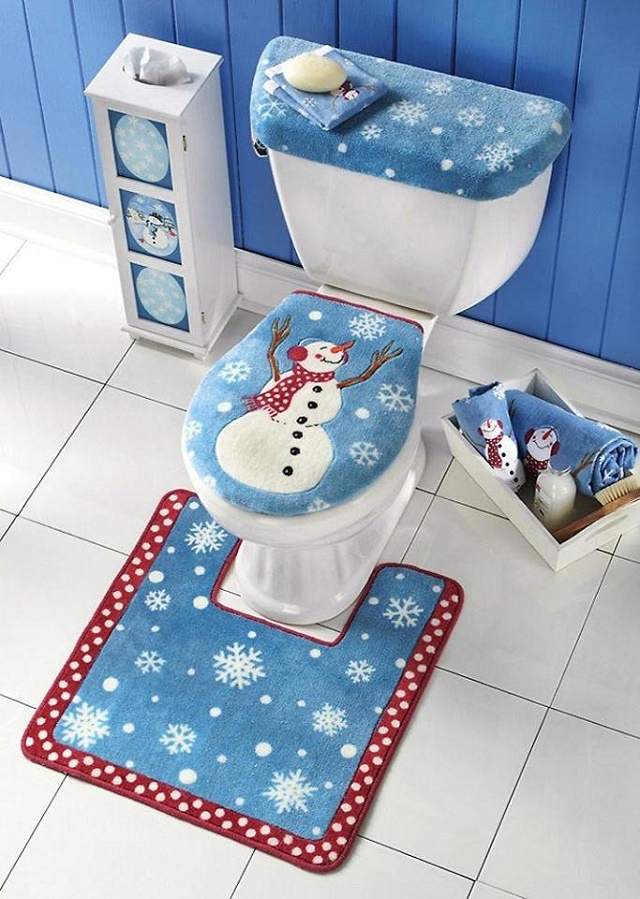 Christmas-Toilet-Seat-Cover-4