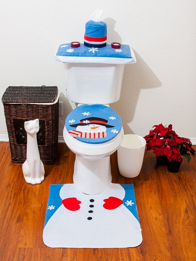 Christmas-Toilet-Seat-Cover-5