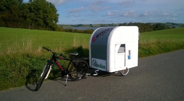 micro-camper-bicycle-2