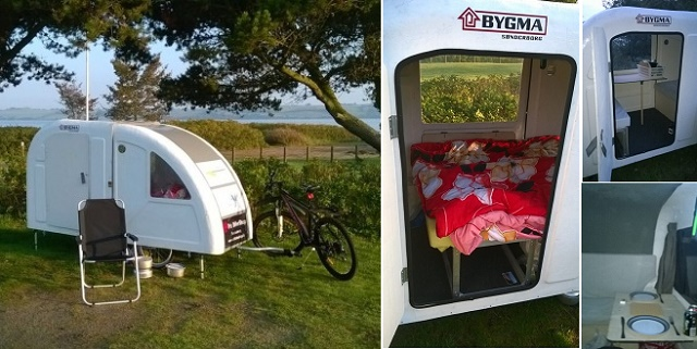 micro-camper-bicycle