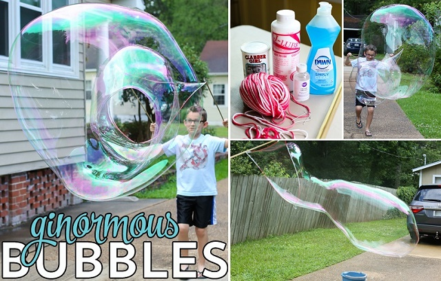 ginormous-bubbles