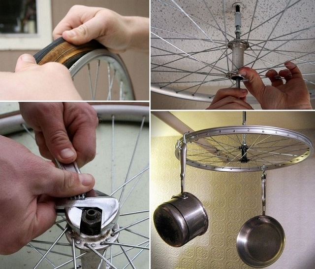 Recycled-cool-idea-4