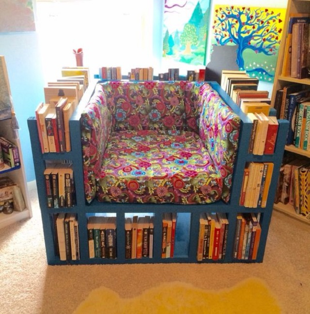 Bookshelf-Chair-10