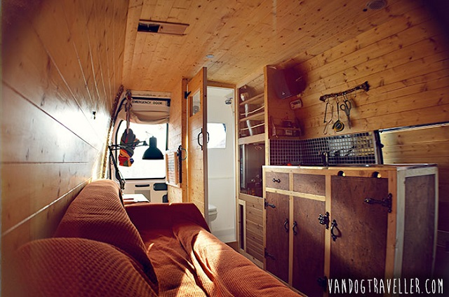 van-conversion-book-before-after-1