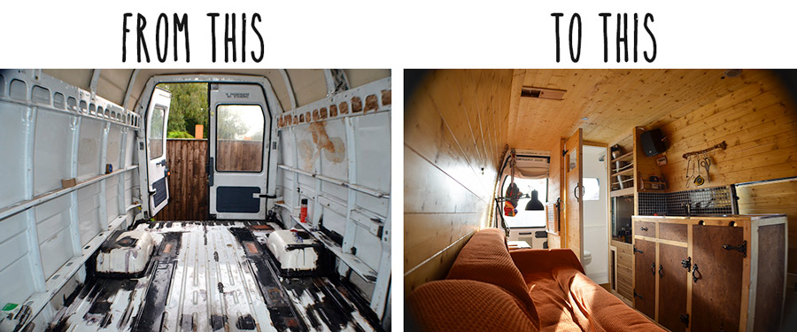 van-conversion-book-before-after