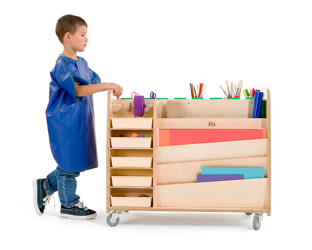 Storage-Solutions-for Kids-Rooms-1
