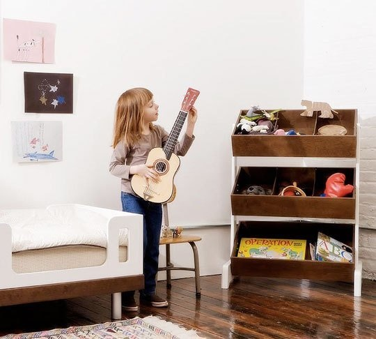 Storage-Solutions-for Kids-Rooms-2