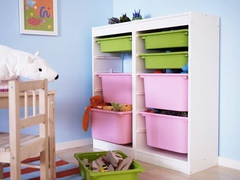 Storage-Solutions-for Kids-Rooms-4