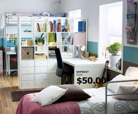 Storage-Solutions-for Kids-Rooms-5