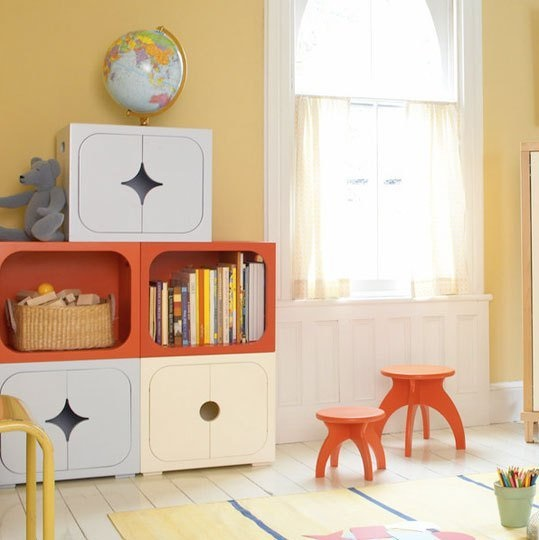 Storage-Solutions-for Kids-Rooms-6
