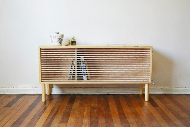 sideboard-inspired-by-a-boxing-ring-1
